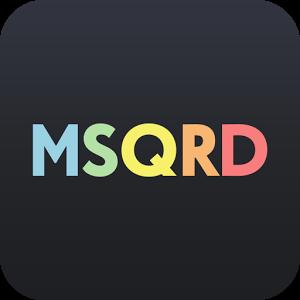msqrd-icon