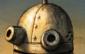 machinarium-icon