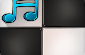 piano-tiles-2-icon