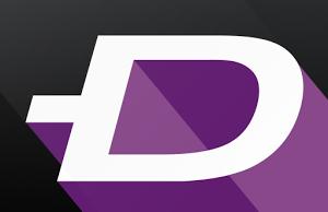 zedge-icon