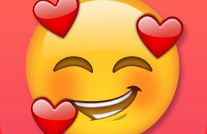 Emoji Maker Pro ICON