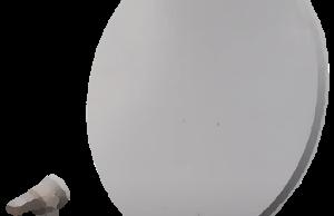 Satellite Director ICON