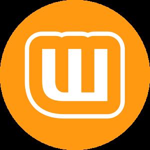 Výsledok vyhľadávania obrázkov pre dopyt wattpad icon