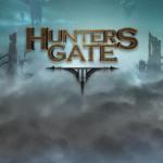Hunters Gate ICON